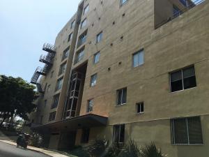 Apartamento En Venta En San Rafael Escazu, Escazu, Costa Rica, CR RAH: 17-335