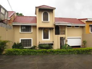 Casa En Ventaen Guadalupe, Goicoechea, Costa Rica, CR RAH: 17-337