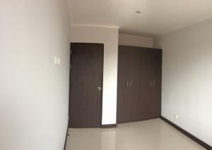 Apartamento En Alquiler En Alajuela, Alajuela, Costa Rica, CR RAH: 17-341