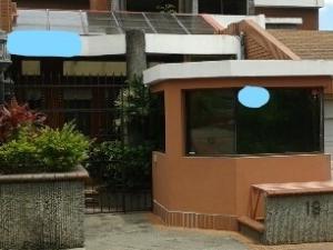 Apartamento En Alquiler En San Rafael Escazu, Escazu, Costa Rica, CR RAH: 17-356