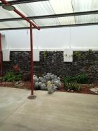 Casa En Alquiler En Heredia, Heredia, Costa Rica, CR RAH: 17-382