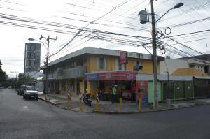 Edificio En Venta En Sabana, Leon Cortes, Costa Rica, CR RAH: 17-388