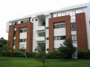 Apartamento En Alquiler En Bello Horizonte, Escazu, Costa Rica, CR RAH: 17-395
