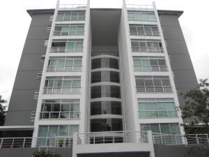 Apartamento En Alquiler En Bello Horizonte, Escazu, Costa Rica, CR RAH: 17-396