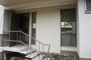 Apartamento En Alquiler En San Pedro, Montes De Oca, Costa Rica, CR RAH: 17-402