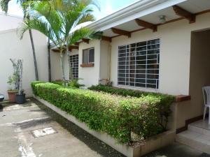Casa En Alquiler En San Rafael Escazu, Escazu, Costa Rica, CR RAH: 17-408