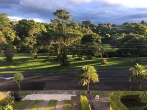 Casa en Venta en Granadilla