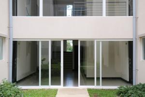 Apartamento En Alquileren Belen, Belen, Costa Rica, CR RAH: 17-436