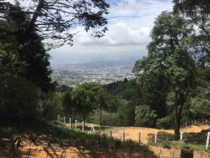 Terreno En Venta En Aserri, Aserri, Costa Rica, CR RAH: 17-445