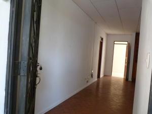 Apartamento En Alquiler En Guachipelin, Escazu, Costa Rica, CR RAH: 17-450