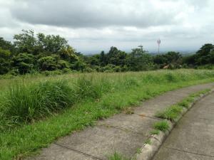 Terreno En Venta En Ciudad Colon, Mora, Costa Rica, CR RAH: 17-464