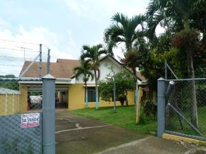Casa En Venta En Sarchi, Grecia, Costa Rica, CR RAH: 17-469