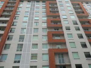 Apartamento En Ventaen Sabana, San Jose, Costa Rica, CR RAH: 17-467