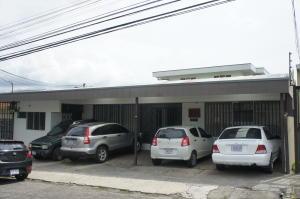 Oficina En Alquiler En Montes De Oca, Montes De Oca, Costa Rica, CR RAH: 17-475