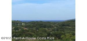 Terreno En Venta En Playa Tamarindo, Santa Cruz, Costa Rica, CR RAH: 17-476