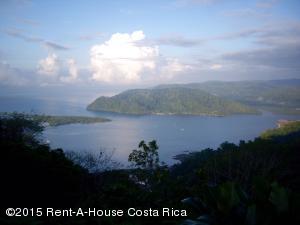 Terreno En Venta En Golfito, Osa, Costa Rica, CR RAH: 17-477
