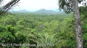 Terreno En Venta En Chomes, Chomes, Costa Rica, CR RAH: 17-487