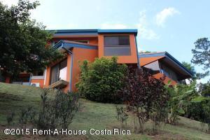 Casa En Venta En Santa Barbara, Santa Barbara, Costa Rica, CR RAH: 17-492
