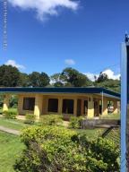 Casa En Venta En Santa Barbara, Santa Barbara, Costa Rica, CR RAH: 17-493