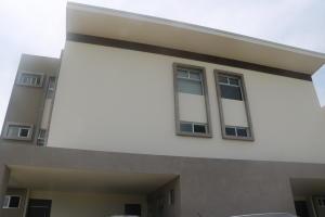 Casa En Alquiler En Pozos, Santa Ana, Costa Rica, CR RAH: 17-499