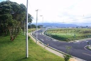 Terreno En Venta En San Isidro, San Isidro, Costa Rica, CR RAH: 17-503