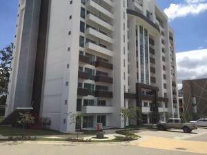 Apartamento En Alquiler En Heredia, Heredia, Costa Rica, CR RAH: 17-507