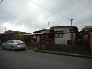 Terreno En Venta En Sabanilla, Montes De Oca, Costa Rica, CR RAH: 17-511