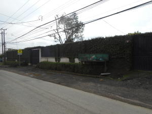 Edificio En Venta En Sabanilla, Montes De Oca, Costa Rica, CR RAH: 17-512