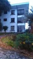 Apartamento En Alquiler En Santa Ana, Santa Ana, Costa Rica, CR RAH: 17-513