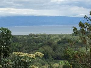 Terreno En Ventaen Tambor, Paquera, Costa Rica, CR RAH: 17-541