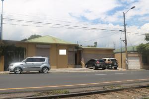 Local Comercial En Ventaen San Jose, San Jose, Costa Rica, CR RAH: 17-544