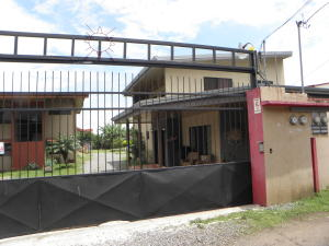 Terreno En Venta En Santo Domingo, Santo Domingo, Costa Rica, CR RAH: 17-551