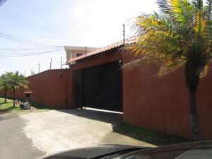 Apartamento En Alquiler En Santa Rosa, Santo Domingo, Costa Rica, CR RAH: 17-552