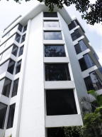 Apartamento En Venta En Bello Horizonte, Escazu, Costa Rica, CR RAH: 17-554