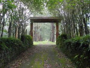 Terreno En Venta En Heredia, San Rafael, Costa Rica, CR RAH: 17-565