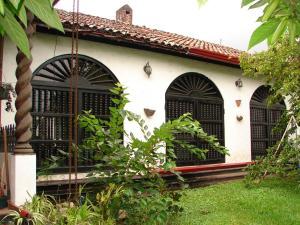 Casa En Ventaen Guadalupe, Goicoechea, Costa Rica, CR RAH: 17-569