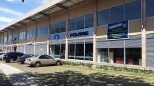 Local Comercial En Alquiler En Guachipelin, Escazu, Costa Rica, CR RAH: 17-573
