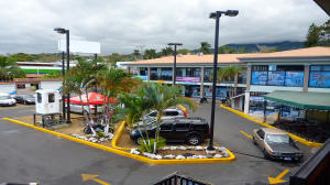 Local Comercial En Alquileren Escazu, Escazu, Costa Rica, CR RAH: 17-604