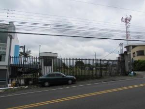 Terreno En Ventaen Zapote, San Jose, Costa Rica, CR RAH: 17-606