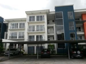 Apartamento En Alquileren Belen, Belen, Costa Rica, CR RAH: 17-616