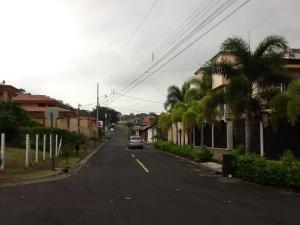Terreno En Venta En La Garita, Alajuela, Costa Rica, CR RAH: 17-651