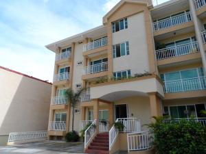 Apartamento En Alquileren San Rafael Escazu, Escazu, Costa Rica, CR RAH: 17-618