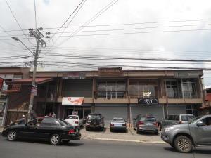 Local Comercial En Alquiler En Alajuela, Alajuela, Costa Rica, CR RAH: 17-625