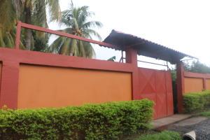 Casa En Venta En 27 De Abril, Orotina, Costa Rica, CR RAH: 17-628