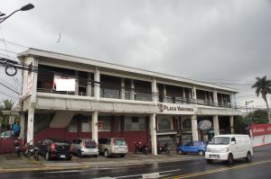 Oficina En Alquileren Zapote, San Jose, Costa Rica, CR RAH: 17-632