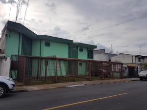 Apartamento En Alquiler En Moravia, Moravia, Costa Rica, CR RAH: 17-634