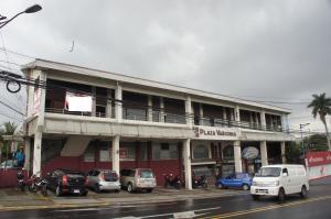 Edificio En Venta En Zapote, San Jose, Costa Rica, CR RAH: 17-637