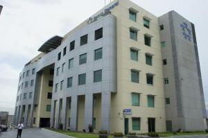 Oficina En Alquiler En Escazu, Escazu, Costa Rica, CR RAH: 17-639