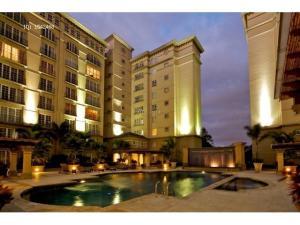 Apartamento En Alquileren San Rafael Escazu, Escazu, Costa Rica, CR RAH: 17-650