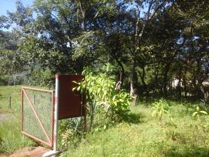 Terreno En Ventaen La Guacima, Alajuela, Costa Rica, CR RAH: 17-653